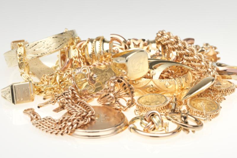 ögussa Goldankauf Gold Silber Verkaufen Goldpreis Aktuell